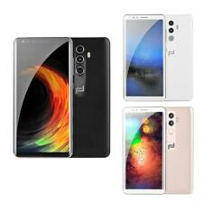 "Mate10 Pro 5.8"" MTK680M Quad Core RAM 1GB Smartphone Android 5.1 Dual Cameras"