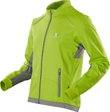 X-Bionic pour Hommes Cross Country Spherewind Hiver Ae Jacket - O0100054-E190