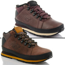 New Balance 754 Chaussures D'Hiver Bottes Chaussures Homme Hl754bb Gr. 44,5 45,5
