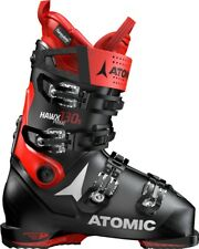 Scarponi Sci Allround All Mountain ATOMIC HAWX PRIME 130 S mp 31 / 31.5 2018/19