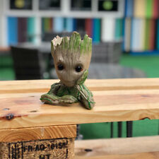 """Guardians of The Galaxy Vol. 2 Baby Groot Figure 6.3 """"Flowerpot   Free Shipping"""