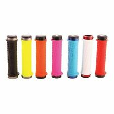 ODI Troy Lee Designs Lock On Grips Handlebar Grip MTB Mountain Bike Colours New