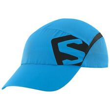 Salomon XA Cap Hawaiian Surf - Cappello Unisex