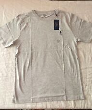 Ralph Lauren Men's T Shirt Short Sleeves Crew Neck New with Tag - S M L XL XXL