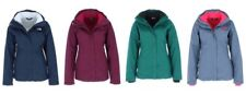 The North Face - Evolve II Triclimate Damen Funktionsjacke