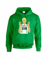 Gordon Ramsey IT'S Raw Sudadera con Capucha (5 Colores) (Sudadera con Capucha)
