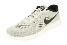 Nike Free RN Mens Running Trainers 831508 Sneakers Shoes 101