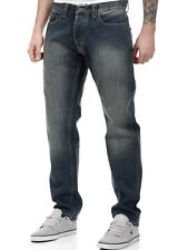 Dickies Antique Wash North Carolina - Regular Fit Jeans