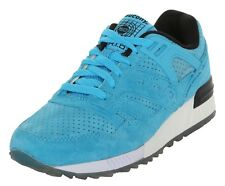 Saucony Herren Sneakers Grid SD Light Blue S70198-2