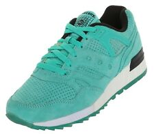 Saucony Damen Sneakers Grid SD Light Green S70198-3