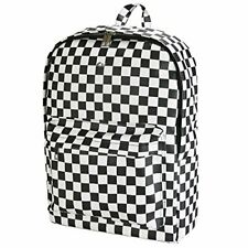 "e-Vitta Urban 16"" Backpack Black,White - Notebook Cases (Backpack case, 40.6 ..."