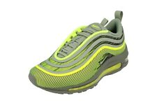 Nike Air Max 97 Ultra 17 Gs Basket Course 917998 Baskets 700