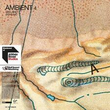 Brian Eno  - Ambient 4: On Land - Vinile In Uscita