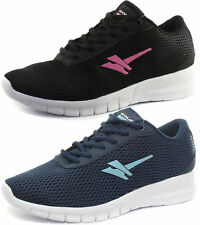 New Gola Active Beta 2 Womens Fitness Trainers ALL SIZES AND COLOURS