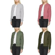 Only Onljoyce LS Bomber Noos, Giacca Donna - NUOVO