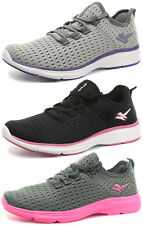 New Gola Active Sondrio Womens Fitness Trainers ALL SIZES AND COLOURS