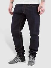 Dickies Homme Jeans / Jean coupe droite North Carolina Straight Fit