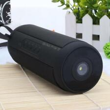 Original T2 Bluetooth Speaker Waterproof Portable Outdoor Wireless Mini Column B
