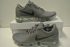 Nike Air Vapormax Size Selectable New & Orig Pack AQ9252 003