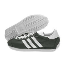 Chaussures Adidas  Country Og W  S32201 - 9W