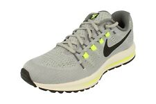 Nike Air Zoom Vomero 12 Mens Running Trainers 863762 Sneakers Shoes 002