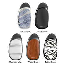 ASPIRE COBBLE AIO Pod Kit - ALL IN ONE Vape Kit - 100% RELIABLE