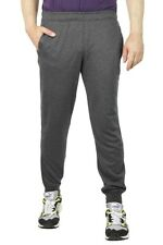 Adidas Ess The Pantalon Essentiel Climalite de Survêtement Jogginghose Mens
