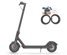USA Version Xiaomi Mijia M365 Electric Scooter English US SELLER - Black Friday!