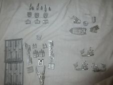 Man o' Guerra, por favor, Elija Lista Múltiple, Games Workshop,Warhammer