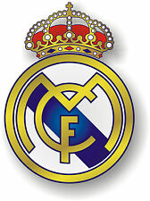 REAL MADRID C.F. COMPLETO ESTE CHAMPIONS LEAGUE