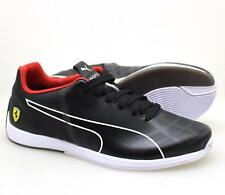 1d724387106747 Puma Evospeed 1.4 Sf NM 305682 02 Mens Shoes Trainers Ferrari