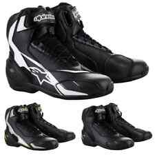 1a82a9fdee5 Alpinestars SP-1 v2 Vented Mens Street Road Motorcycle Racing Riding Shoes