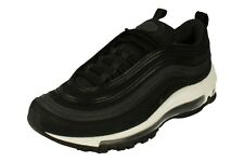 finest selection 6687b d68f0 Nike Air Max 97 Mujer Zapatillas Running 921733 Zapatillas 011