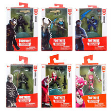 Fortnite Battle Royale Collection, Single Pack with Accessories