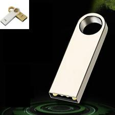 1TB USB Flash Drives Metal Pen Mini Portable Memory Stick U Disk Storage