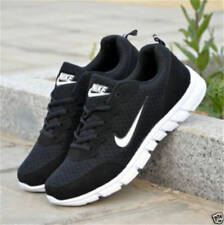 2019 FASHION Men SHOES LADIES PUMPS TRAINERS LACE UP MESH SPORTS RUNNING CASUAL