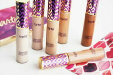 Tarte shape tape contour concealer new in box full size 0.338 select yours