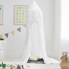 New Round Hanging Mosquito Net Kid Bed Tent Curtain For Child Room Decor Hot