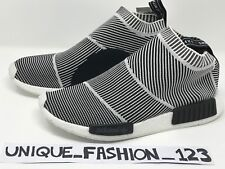 outlet store 50341 27825 Adidas Nmd CS1 Winter Wool Pack PK Primeknit City Sock ...