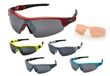 Sunglasses Cycling Triathlon Goggles Sport Bicycle from ravs