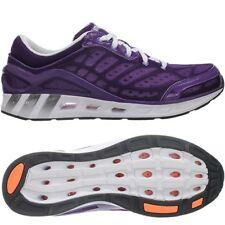 Adidas Adidas CC Purple Freshride Classic Sneakers Running Sneakers New Purple para mujer a485a87 - www.linkqq.pw