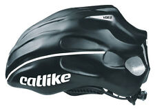 Catlike Mixino VD 2.0 Road Bike Cycling Helmet