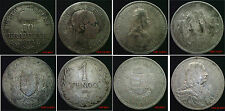 HUNGARY Silver Coins Choice of coins