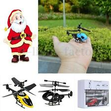 Super Mini QS QS5013 2.5CH Micro Remote Control RC Helicopter Easter Gift