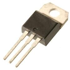 L78S05CV Spannungsregler 78S05   +  5V  2,0A  TO220 STMicroelectronics
