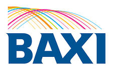 Baxi Solo 3 60PF System GC 4107515 Various Boiler Central Heating Spare Parts