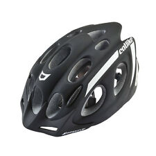 Catlike Kompact'O Road Bike Cycling Helmet