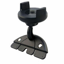 UNIVERSAL IN CAR CD SLOT CRADLE SMART PHONE PDA FOR FOR LATEST MOBILE PHONES
