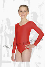 2021# Roch Valley Balletttrikot Modell Julie