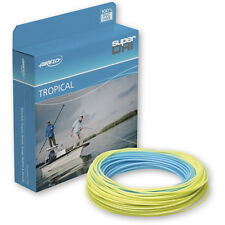 Airflo NEW Chard's Tropical Punch Fishing Fly Line